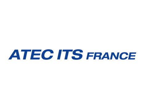 Membership of ATEC ITS France