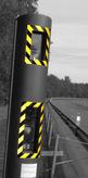 France upgrades speed enforcement