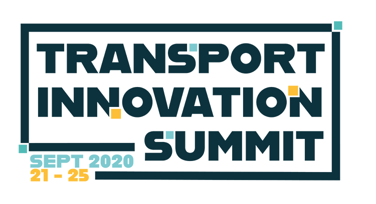 PARIFEX takes part in the Transport Innovation Summit