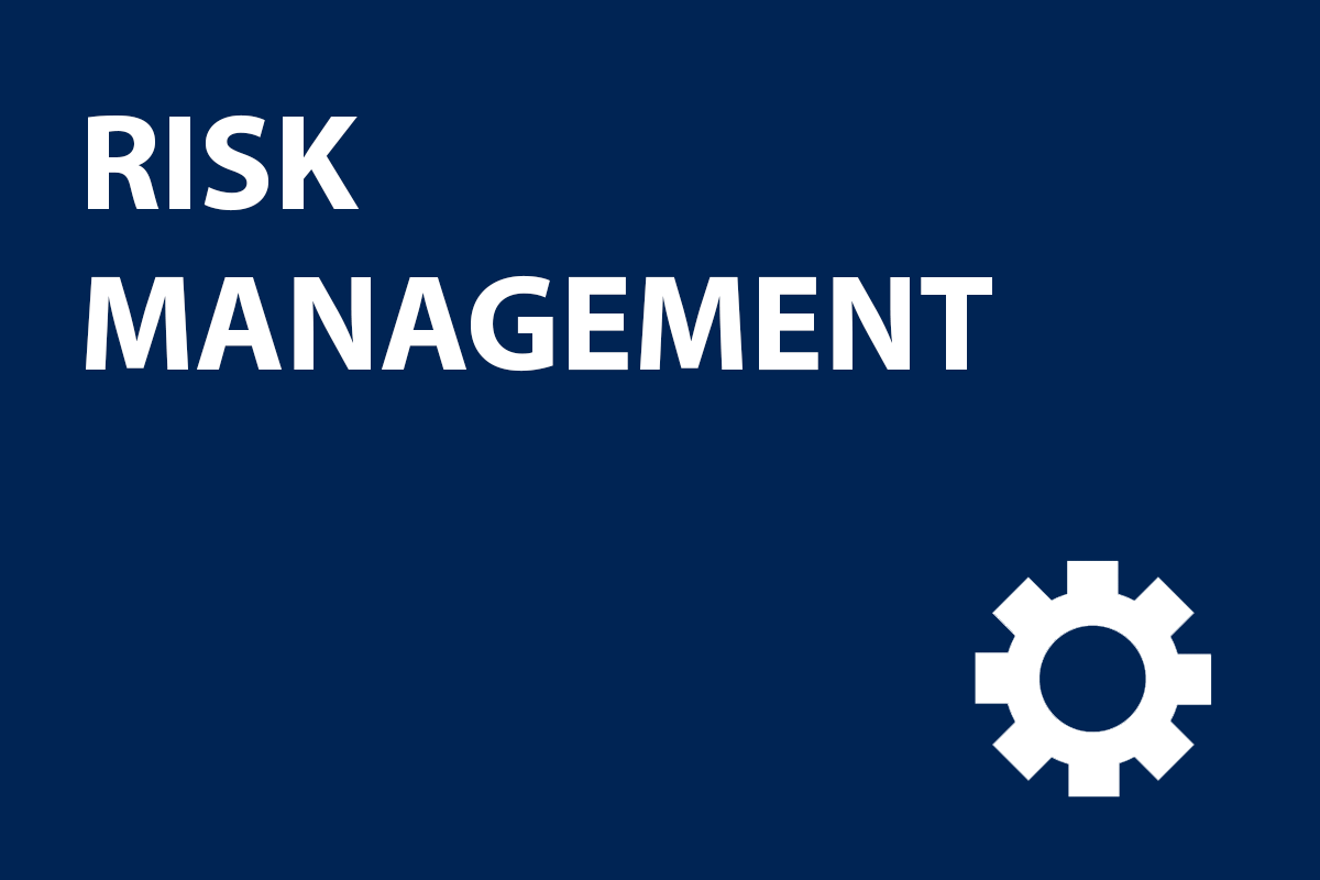 Risk Project Management – Why is a Risk Analysis necessary?