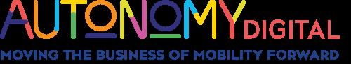 Autonomy_logo