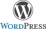 wordpress-logo-stacked-rgb1